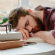 Read more about: New Proof that Narcolepsy Is an Autoimmune Disease